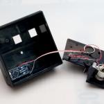 MegaBitMeter mit ATmega328